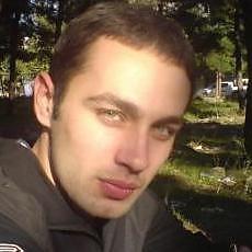Фотография мужчины Борис, 31 год из г. Луцк