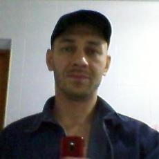 Фотография мужчины Данко, 42 года из г. Москва