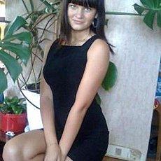 Фотография девушки Яна, 25 лет из г. Смоленск