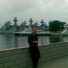 Фотография мужчины Вал, 47 лет из г. Владивосток