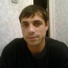 Фотография мужчины Будулай, 36 лет из г. Вешкайма