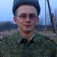 Фотография мужчины Спадэр, 31 год из г. Гродно