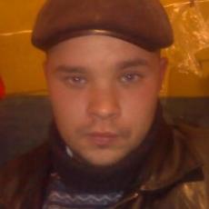 Фотография мужчины Dejmos, 28 лет из г. Коростень