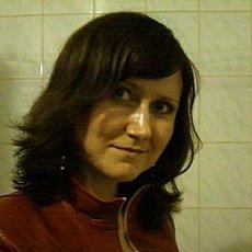 Фотография девушки Светлана, 36 лет из г. Теребовля