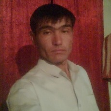 Фотография мужчины Рустамжон, 32 года из г. Фергана