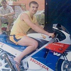 Фотография мужчины Maxim, 32 года из г. Анастасиевская