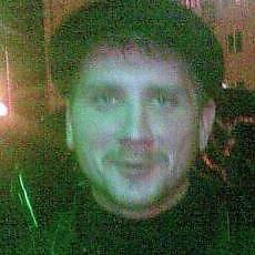 Фотография мужчины Александр, 34 года из г. Омск