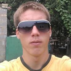 Фотография мужчины Messi, 27 лет из г. Дружковка