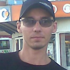 Фотография мужчины Серж, 30 лет из г. Дзержинск