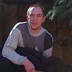 Фотография мужчины Марс, 38 лет из г. Березники