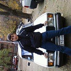 Фотография мужчины Александр, 27 лет из г. Волгоград