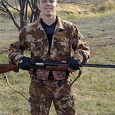 Фотография мужчины Андрей, 35 лет из г. Ростов-на-Дону
