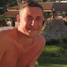 Фотография мужчины Владимир, 40 лет из г. Борисоглебск