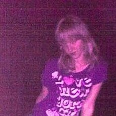 Фотография девушки Sexgirl, 22 года из г. Белые Воды