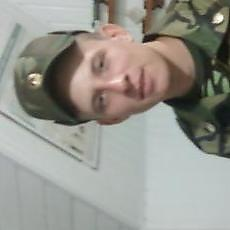 Фотография мужчины Саша, 27 лет из г. Жлобин