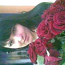 Фотография девушки Лена, 41 год из г. Бишкек