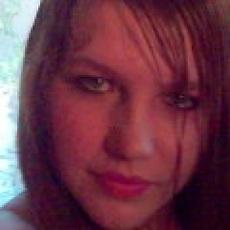 Фотография девушки Настюха, 27 лет из г. Глубокое