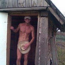 Фотография мужчины Михаил, 36 лет из г. Бобруйск