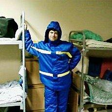 Фотография мужчины Сергей, 43 года из г. Ярцево
