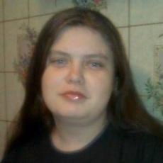 Фотография девушки Светик, 30 лет из г. Ульяновск
