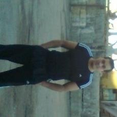 Фотография мужчины Тигран, 35 лет из г. Кисловодск