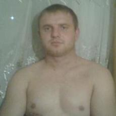 Фотография мужчины Анатолий, 28 лет из г. Новогрудок