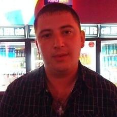 Фотография мужчины Михаил, 33 года из г. Кемерово