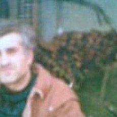 Фотография мужчины Dariliri, 47 лет из г. Телави