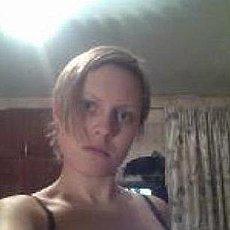 Фотография девушки НадяБИ, 30 лет из г. Краснодар