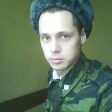 Фотография мужчины Сергей, 28 лет из г. Нижний Тагил