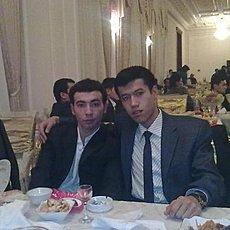 Фотография мужчины Aziz, 28 лет из г. Ташкент