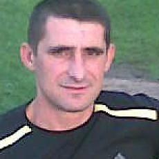 Фотография мужчины Leha, 38 лет из г. Липецк