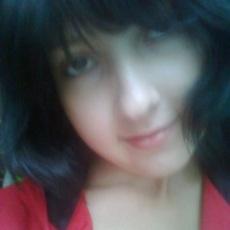 Фотография девушки Алла, 22 года из г. Сумы