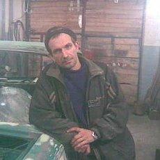 Фотография мужчины Рома, 40 лет из г. Полтава