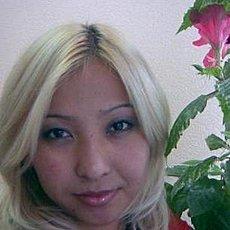 Фотография девушки Эля, 31 год из г. Бишкек