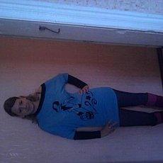 Фотография девушки Звезда, 29 лет из г. Краснодар