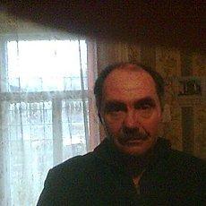 Фотография мужчины Sacha, 53 года из г. Рязань