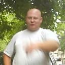 Вован, 45 лет