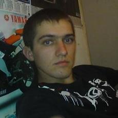 Фотография мужчины Братишка, 28 лет из г. Мелитополь