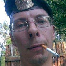 Фотография мужчины Маг, 40 лет из г. Светлогорск