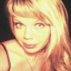Фотография девушки Богиня, 39 лет из г. Смоленск