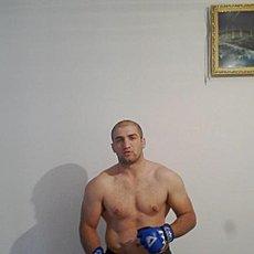 Фотография мужчины Адам, 28 лет из г. Пятигорск