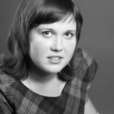Фотография девушки Nata, 31 год из г. Москва