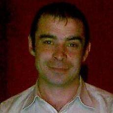 Фотография мужчины Миша, 37 лет из г. Тольятти
