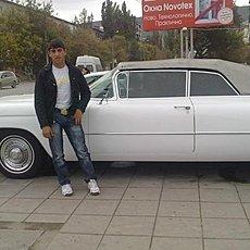 Фотография мужчины Смачдаг, 26 лет из г. Махачкала