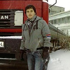 Фотография мужчины садик, 27 лет из г. Душанбе