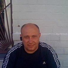 Фотография мужчины Сержик, 45 лет из г. Черкассы