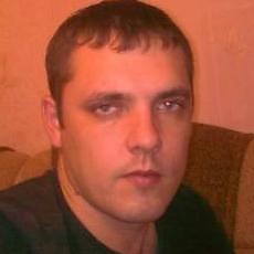 Фотография мужчины Нехер, 33 года из г. Красноярск