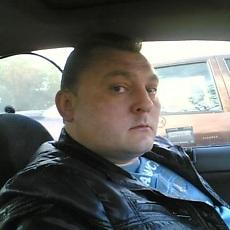Фотография мужчины Анатолий, 44 года из г. Терновка