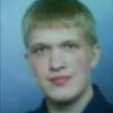 Фотография мужчины Алексей, 31 год из г. Петрозаводск